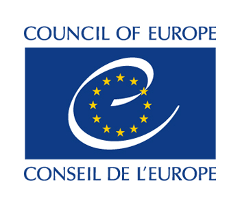 logo_council_europe_federation_europeenne_ecoles_european_federation_school