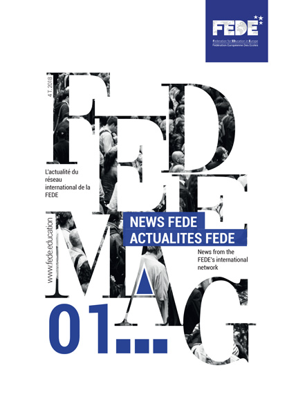 FEDEMAG-1-1