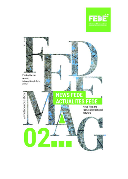 FEDEMAG-2-1