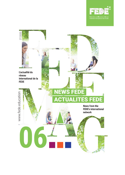 FEDEMAG-6-1
